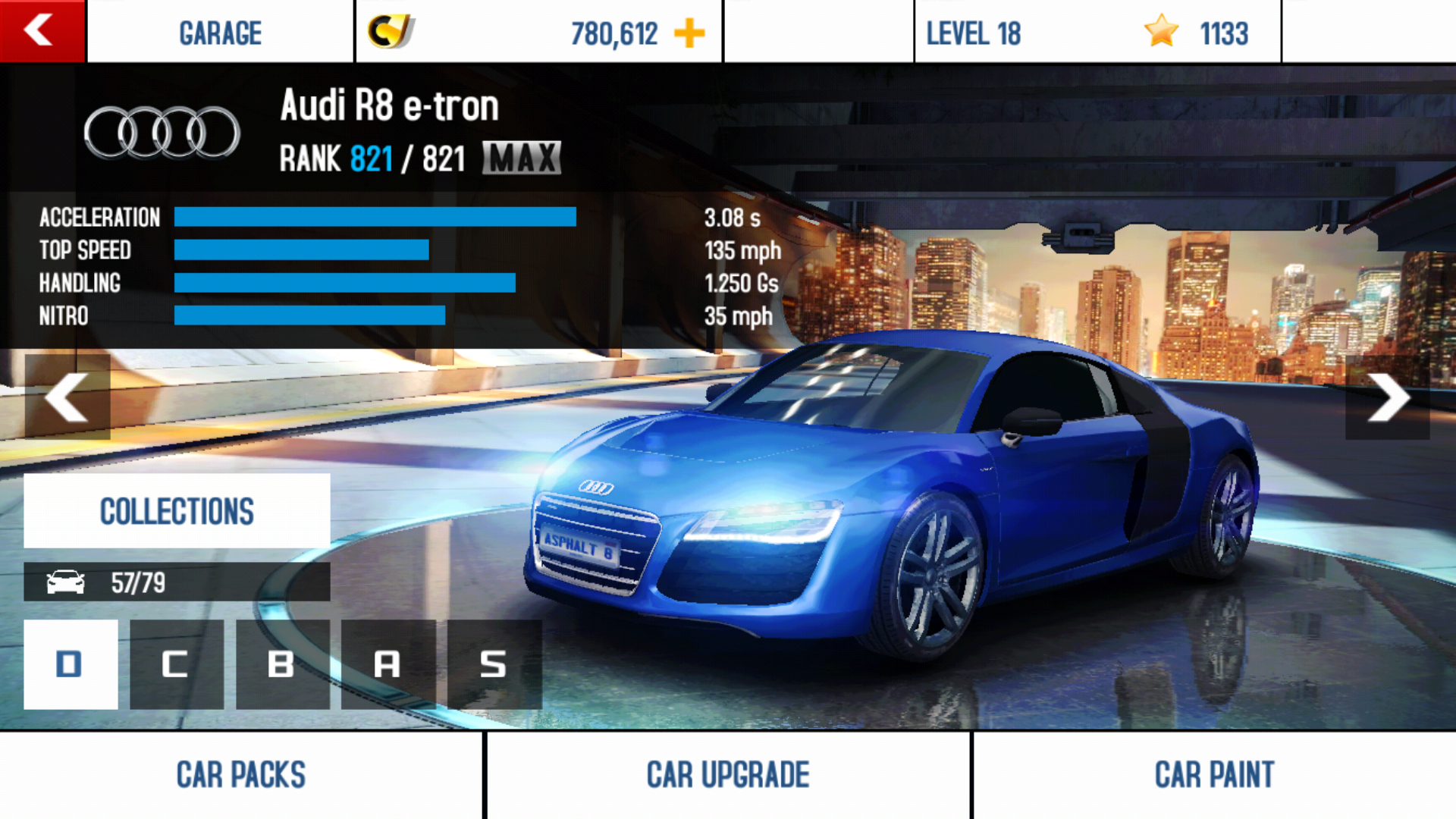 Audi_R8_e-tron_maxed_out